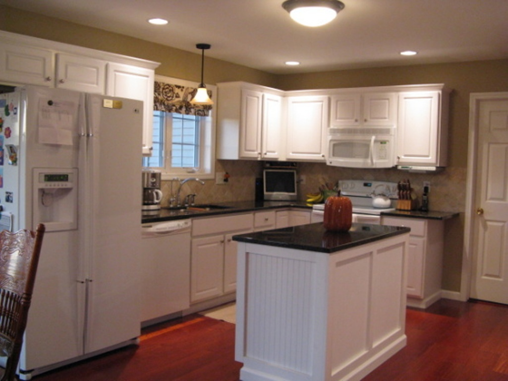 L Shaped Kitchen Designs For Small Kitchens From Small Kitchen Ideas On A Budget L Type Pictures
