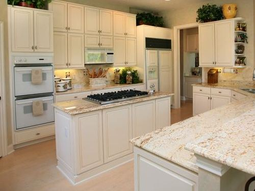 Kitchen Pantry Ideas Small Kitchens From Wonderful Pantry Ideas In Small Kitchen Pictures